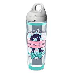 Tervis 1210604 Simply Southern Mermaid Wrap Water Bottle wit