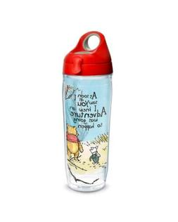 Tervis 1269237 Disney-Winnie The Pooh Adventure Insulated Tu
