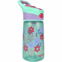 14 oz kid s striker autospout water