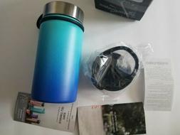 Simple Modern 14 oz Summit Water Bottle Stainless Steel Hydr