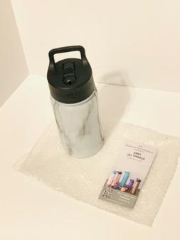 Simple Modern 14 Oz Summit Water Bottle With Straw Lid - Vac