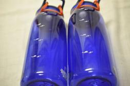 2 - CamelBak Chute 1 Liter  Water Bottle, Marine Blue
