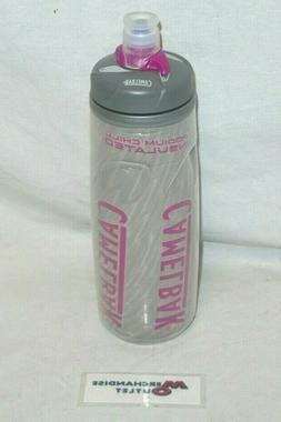 CamelBak Podium 2.0 Chill 21oz Bottle