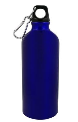 20 oz. Aluminum Water Bottle