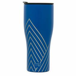 Simple Modern 20oz Journey Stainless Steel Hydration Bottle