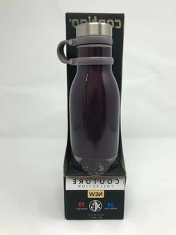 Contigo 20oz Matterhorn Couture Collection Water Bottle - Me