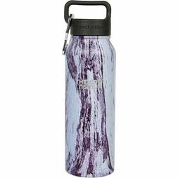 Healthy Human 21oz-willow-oak Insulated Stainless Steel Wate