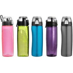 Thermos Water Bottle | Water-bottle