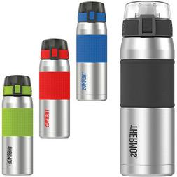 Thermos 24 oz. Vacuum Insulated Stainless Steel Hydration Wa