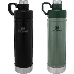 Stanley 25 oz. Classic Easy-Clean Vacuum Insulated Stainless