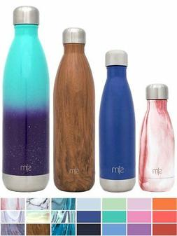 Simple Modern 25 oz Wave Water Bottle -