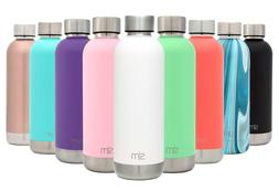 Simple Modern 25oz Bolt Sports Water Bottle - Stainless Stee