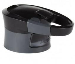 Contigo AUTOSEAL Madison Replacement Lid Gray Cafe Cap for Travel Mug Leak Proof