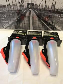 3 Nike Large Handheld FLASK 20 oz Water Bottle w/ Hand Strap