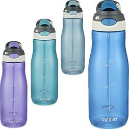 Contigo 32 oz. Chug Autospout Leak-Proof Water Bottle