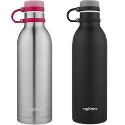 Contigo 32 oz. Matterhorn Thermalock Stainless Steel Water B