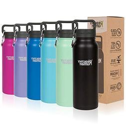 32 water bottle