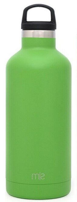 Simple Modern 32oz Ascent Premium Insulated Stainless Steel
