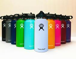 Hydro Flask_32OZ- Water Bottle Stainless Steel & Vacuum Insu