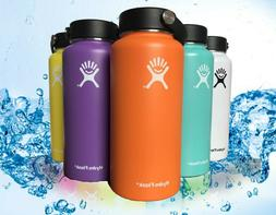 Hydro Flask_32OZ Water Bottle Stainless Steel & Vacuum Insul