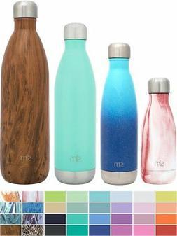 Simple Modern 34oz Wave Water Bottle - 1 Liter Vacuum Insula