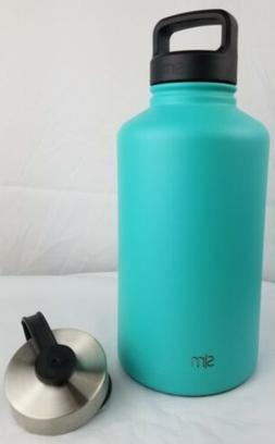 Simple Modern 64oz Summit Water Bottle - Vacuum Insulated Ca
