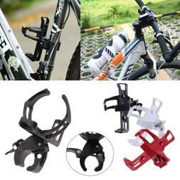 MTB Accessories Water Bottle Rack Quick Release Bicycle Cup