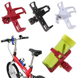 Accessories MTB Water Bottle Rack Bicycle Cup Holder  Quick