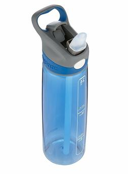 Contigo 24 oz Addison Autospout Water Bottle - Monaco