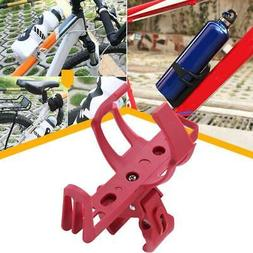 Adjustable Bicycle Water Bottle Cup Handle Bar for MTB Mount
