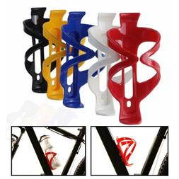 Adjustable Rack Water Bottle Holder Cycling Accessories Bicy