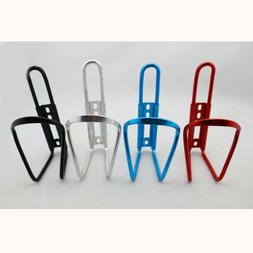 Aluminium Water Bottle Cage HOLDER BRACKET For Cycling Bicyc