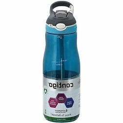 Contigo 32 oz. Ashland Autospout Water Bottle - Monaco