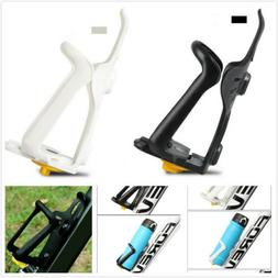 Bicycle Water Bottle Holder Cycling Cage Rack Sport MTB Bike