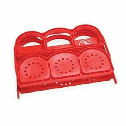 Cramer Big Mouth Squeeze Wide Mouth Water Bottles With No