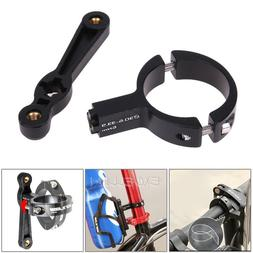 bike bicycle cycling water bottle cage holder