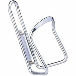 Bike Water Bottle Rack Cage Holder Sport Bicycle Cycling Out