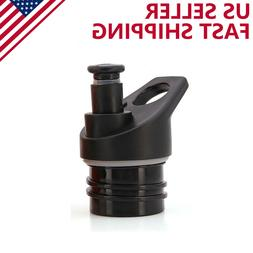 Bite Valve Replacement, Sports Lid For Hydro Flask Standard