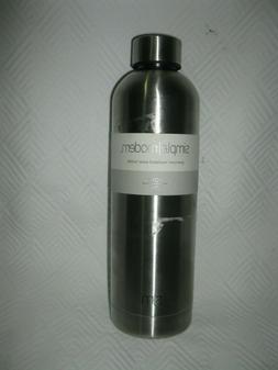 Simple Modern Bolt 25oz Water Bottle Stainless Steel