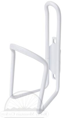 BOTTLE CAGE Planet Bike CAGE 6mm White