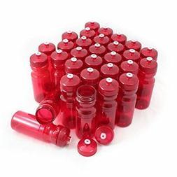 Rolling Sands BPA-Free 24oz Water Bottle Bulk