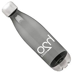 BPA-Free Sport Water Bottles 25 oz, Tritan Non Toxic Plastic