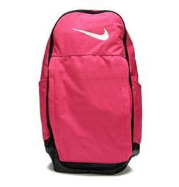 NIKE Brasilia 8 EXTRA LARGE XL Laptop Athlete Gear Backpack