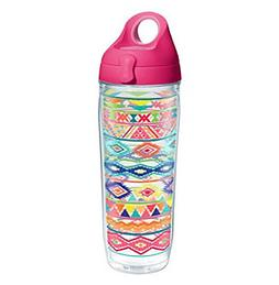 Tervis® Bright Print Insulated Bottle