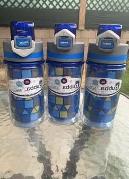 Bubba 12oz Kids Water Bottle