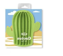 Cactus Ice Cube Tray Fits In Water Bottles Party supply Man