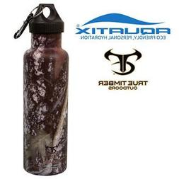 Camo 21 Oz Camouflage Ultimate Sport Bottles 21 Oz Personal