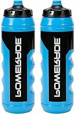 Gatorade Carb Energy Chews