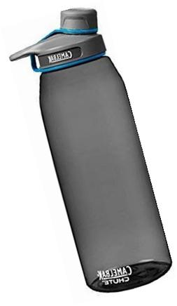 CamelBak Chute 1.5L Water Bottle