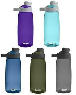CamelBak Chute Mag 1 Litre 1000ml 1L Drink Water Bottle BPA